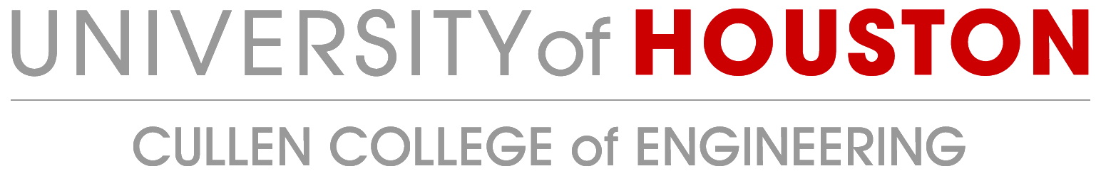 University Of Houston College Of Natural Sciences And Mathematics Requirements